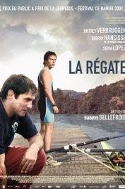 background picture for movie La Régate