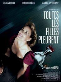 Photo dernier film Didier Menin