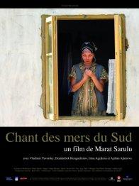 Photo dernier film Marat Sarulu