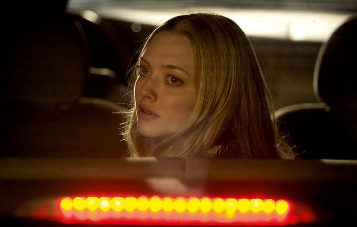 Photo du film : Chloe