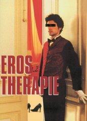 Affiche du film : Eros Thérapie