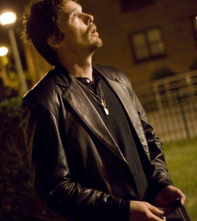 Photo du film : L'élite de Brooklyn