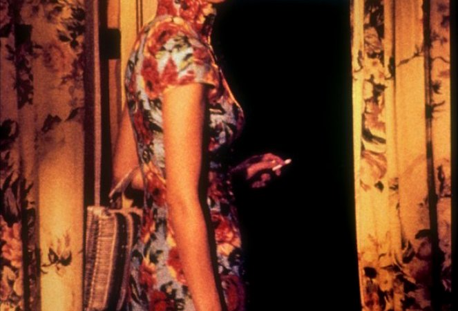 Photo du film : In the Mood for Love