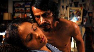 Affiche du film : Rabia