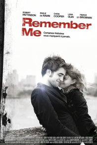 Affiche du film : Remember Me