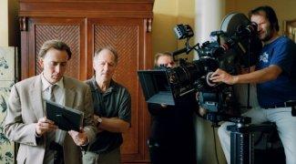 Affiche du film : Bad Lieutenant : Escale à la Nouvelle-Orléans