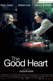 background picture for movie The Good Heart
