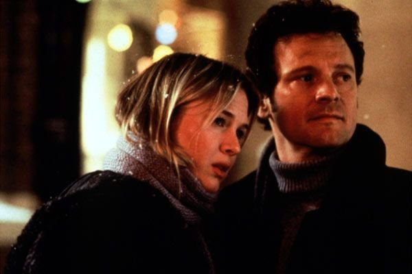Photo du film : Le journal de Bridget Jones