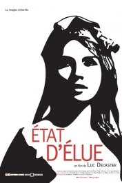 background picture for movie Etat d'élue