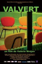 background picture for movie Valvert