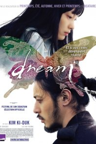 Affiche du film : Dream