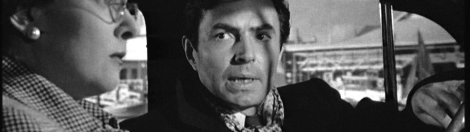 Photo du film : Les Désempares