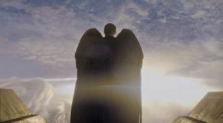 Affiche du film : Legion - L'armée des anges