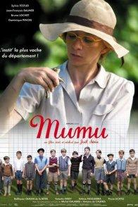 Affiche du film : Mumu