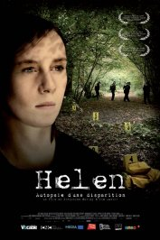 background picture for movie Helen : autopsie d'une disparition