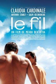 Affiche du film : Le Fil