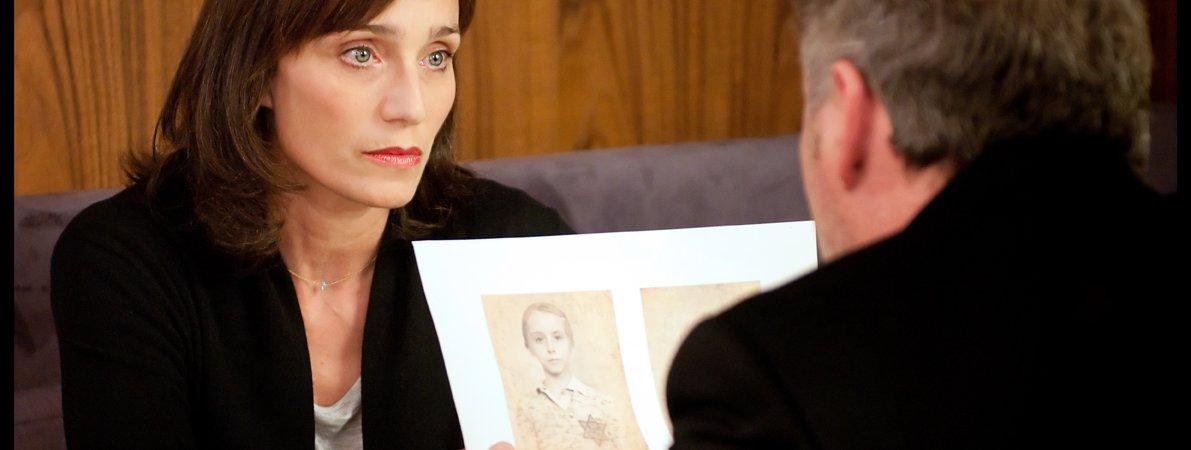 Photo du film : Elle s'appelait Sarah