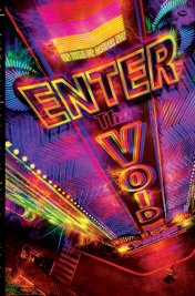 Affiche du film : Enter the Void