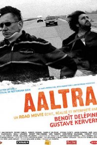 Affiche du film : Aaltra
