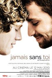 background picture for movie Jamais sans toi