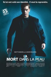 background picture for movie La Mort dans la peau