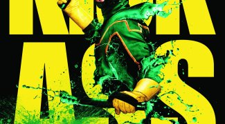 Photo du film Kick-Ass