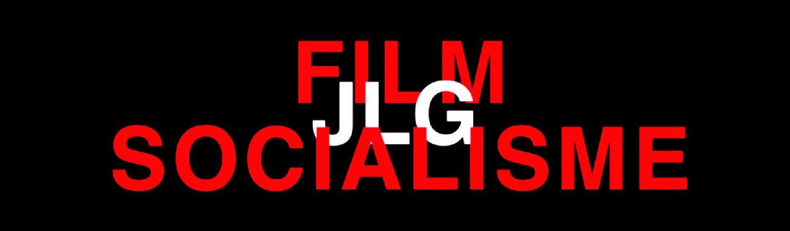 Photo du film : Film Socialisme