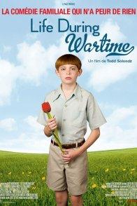 Affiche du film : Life during wartime