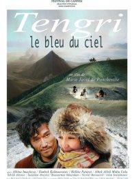 Photo dernier film Helene Patarot