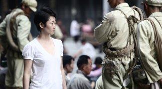Affiche du film : I wish I knew - Histoires de Shanghai