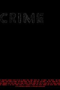Affiche du film : Crime