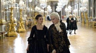 Affiche du film : Nannerl, la soeur de Mozart