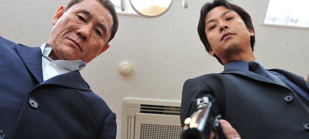 Photo dernier film Renji Ishibashi