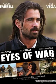 Affiche du film : Eyes of War