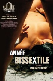 background picture for movie Année Bissextile