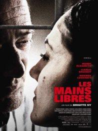 Photo dernier film Romain Goupil