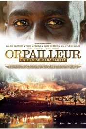 background picture for movie Orpailleur