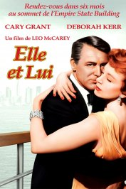background picture for movie Elle et lui