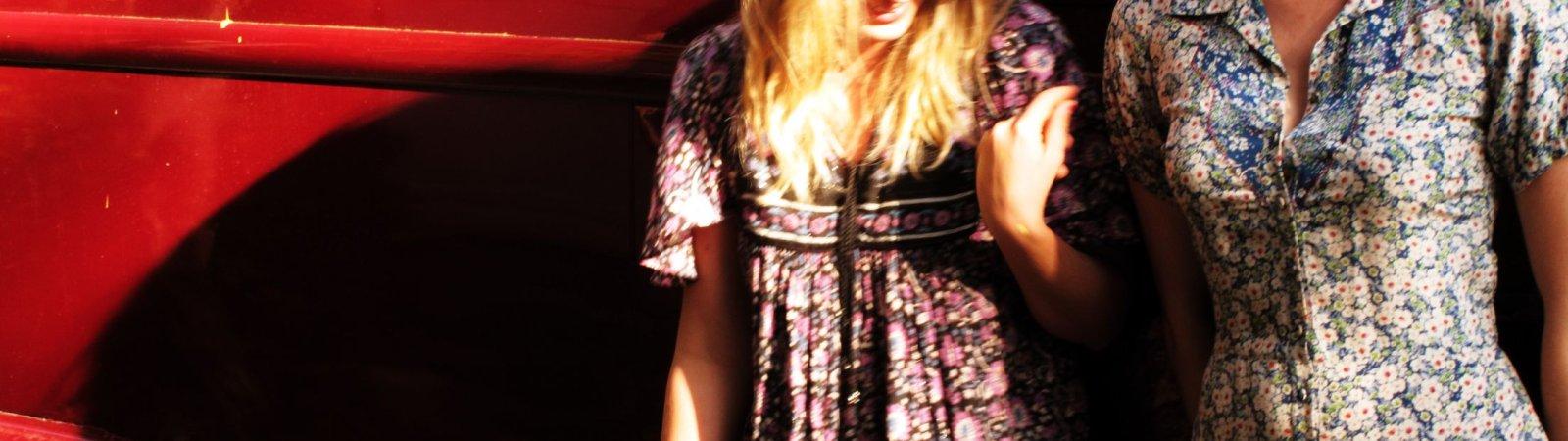 Photo du film : Pieds nus sur les limaces