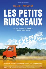 background picture for movie Les petits ruisseaux