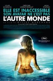 background picture for movie L'autre monde