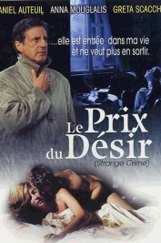 background picture for movie Le Prix du desir