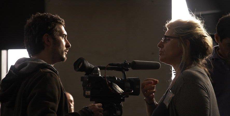 Photo du film : Les mains libres