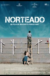 background picture for movie Norteado