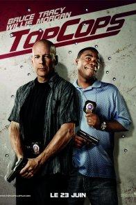 Affiche du film : Top Cops