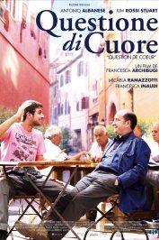 background picture for movie Questione di cuore