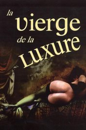background picture for movie La vierge de la luxure