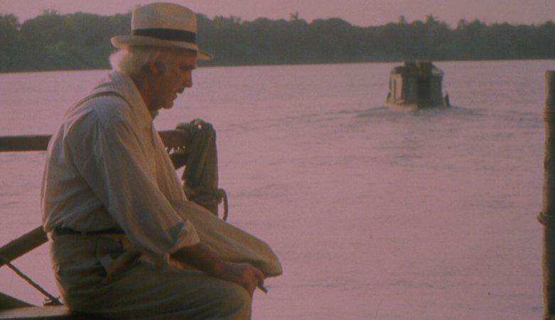 Photo du film : Pas de lettre pour le colonel