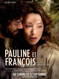 Photo dernier film Renaud Fély