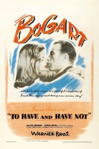 Affiche du film : Le Port de l'angoisse